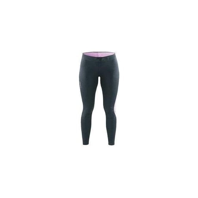 Craft Women's prime tights