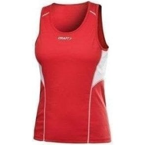Craft Women's singlet racing vest