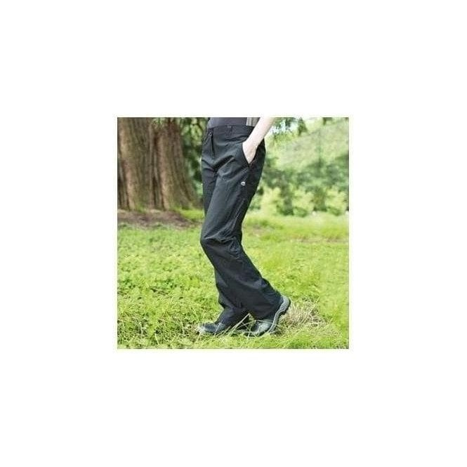 Craghoppers Airedale trousers