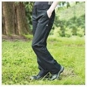 Airedale trousers