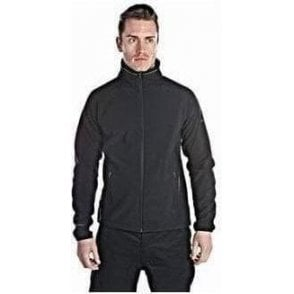 Craghoppers Expert essential softshell