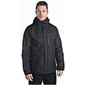Craghoppers Kiwi 3-in-1 jacket