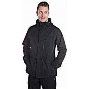 Craghoppers Kiwi jacket