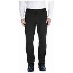 Craghoppers Kiwi pro-stretch trousers