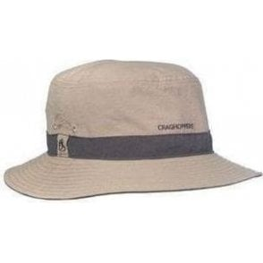 Craghoppers NosiLife sun hat