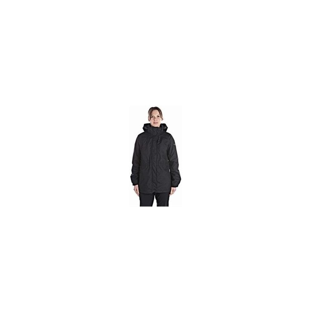 Craghoppers Womens Madigan 3 in 1 Jacket. Hover Over Image to Zoom