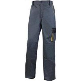 Delta Plus D-Mach Working Trousers