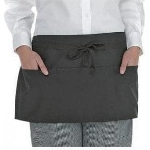 Dennys Money pocket apron