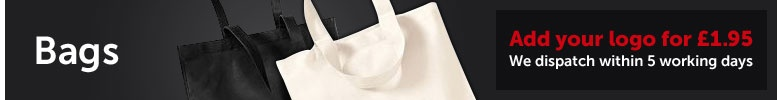Security & Event Management Bags