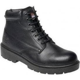 Dickies Antrim super safety boot