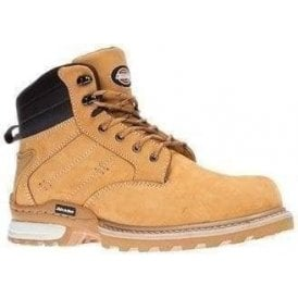 Dickies Canton boot (FD9209)
