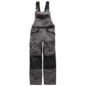 Dickies Industry 260 bib & brace