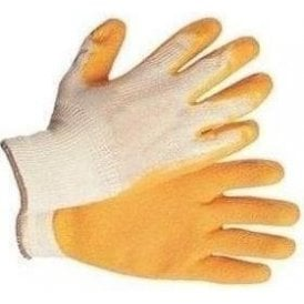 Dickies Super grip glove