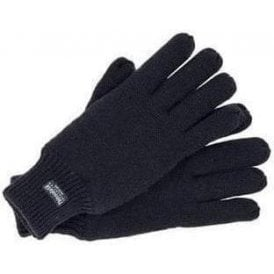 Dickies Thermal glove