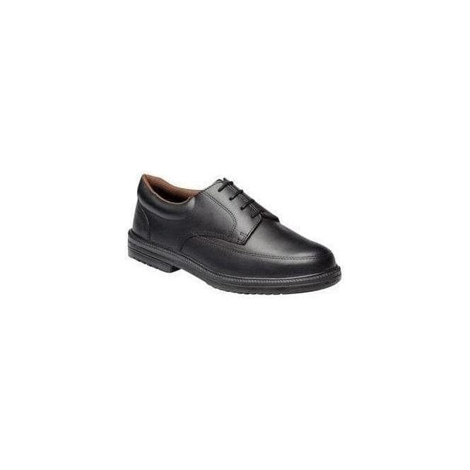 Dickies Executive super safety shoe