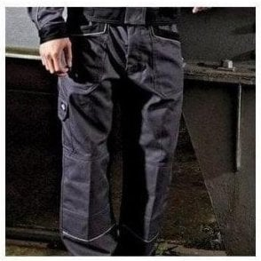 Dickies Industry 260 trousers