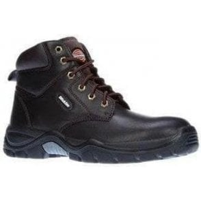 Dickies Newark boot (FA9003)