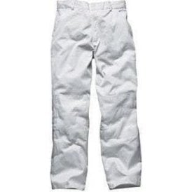 Dickies Painter's trousers