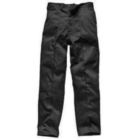 Dickies Redhawk uniform trousers