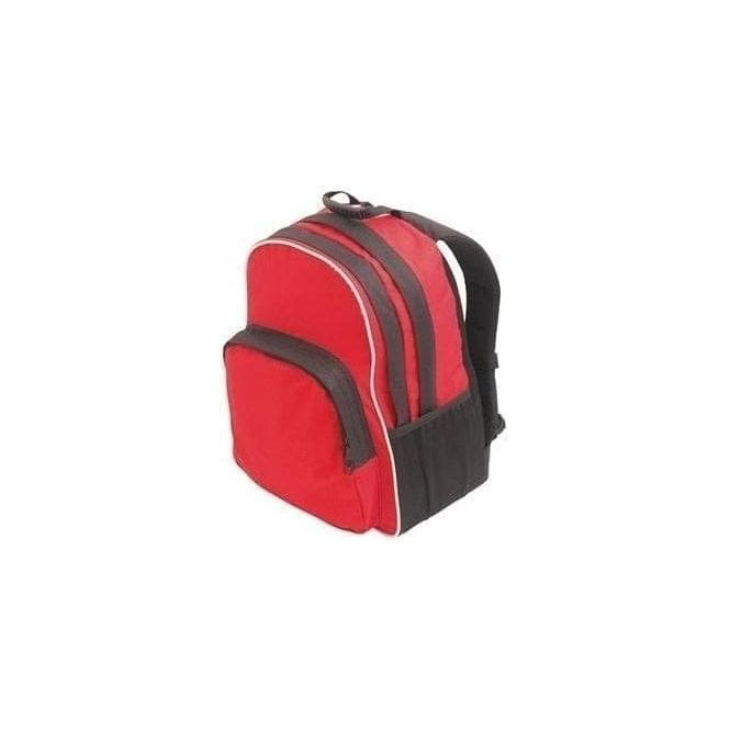 Finden Hales Ultimate team backpack