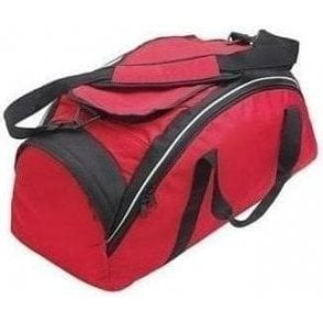 Finden Hales Ultimate team holdall