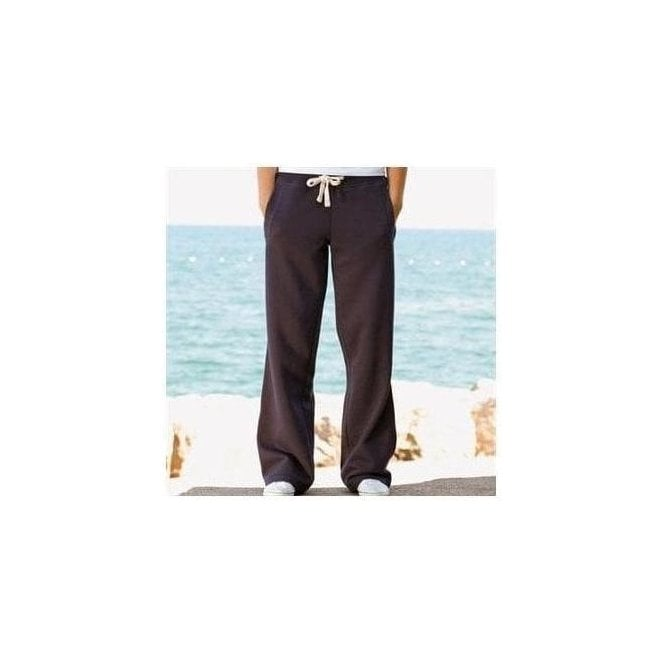 Front Row Women's track pants