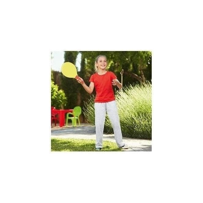 Fruit of the Loom Kids lightweight jog pants