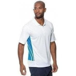 Gamegear Gamegear Cooltex training polo