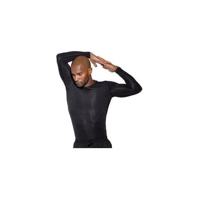 Kustom Kit Gamegear Warmtex baselayer long sleeve
