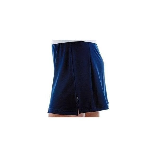 Kustom Kit Gamegear Women's Gamegear Cooltex skort