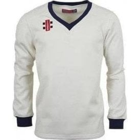 Gray-Nicolls Kids Velocity jumper