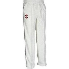 Gray-Nicolls Matrix trousers
