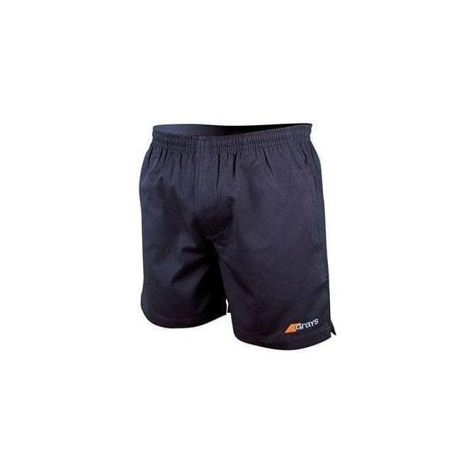 Grays G500 hockey short