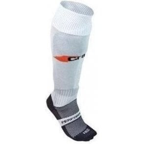 Grays G650 hockey sock