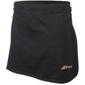 Grays Women's G600 hockey skort