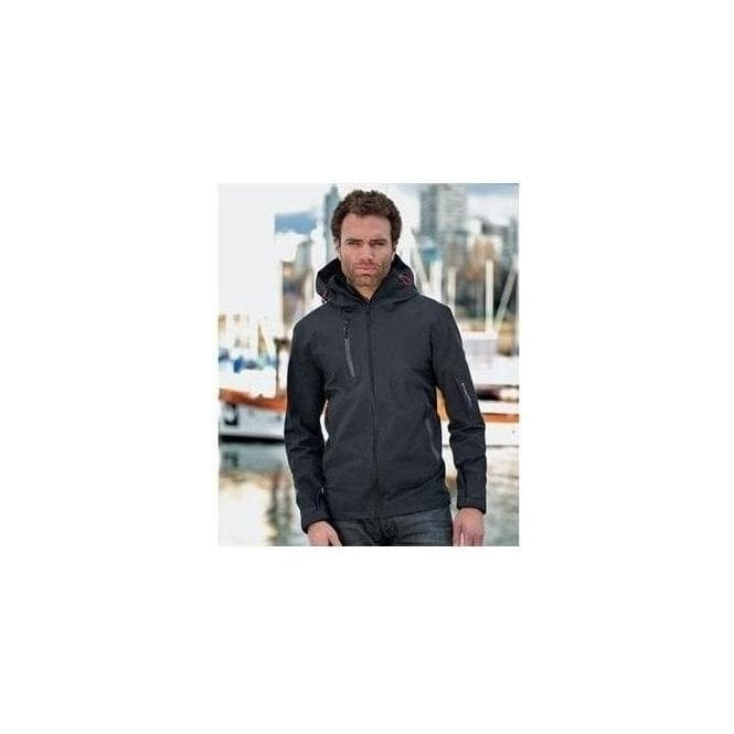 Stormtech H2XTREME ascent hard shell jacket (E-2)