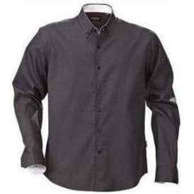 Harvest Redding Oxford shirt