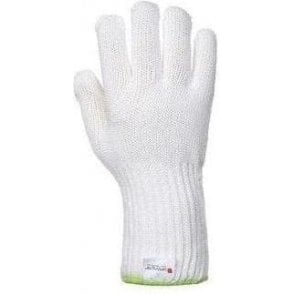 Heat resistant 250° glove (single)