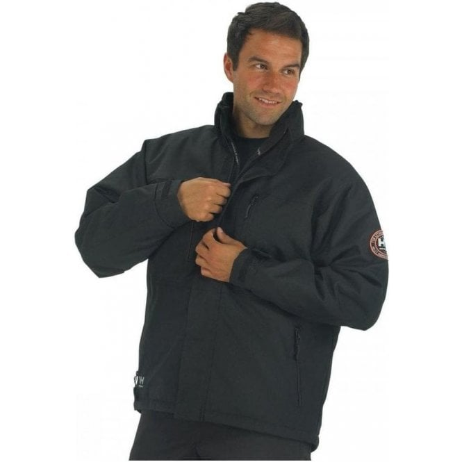 Helly Hansen Berg Jacket