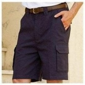 Henbury Cargo shorts