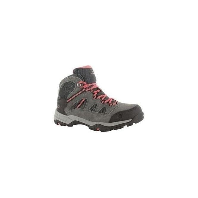 Hi Tec Women's Banderra II waterproof