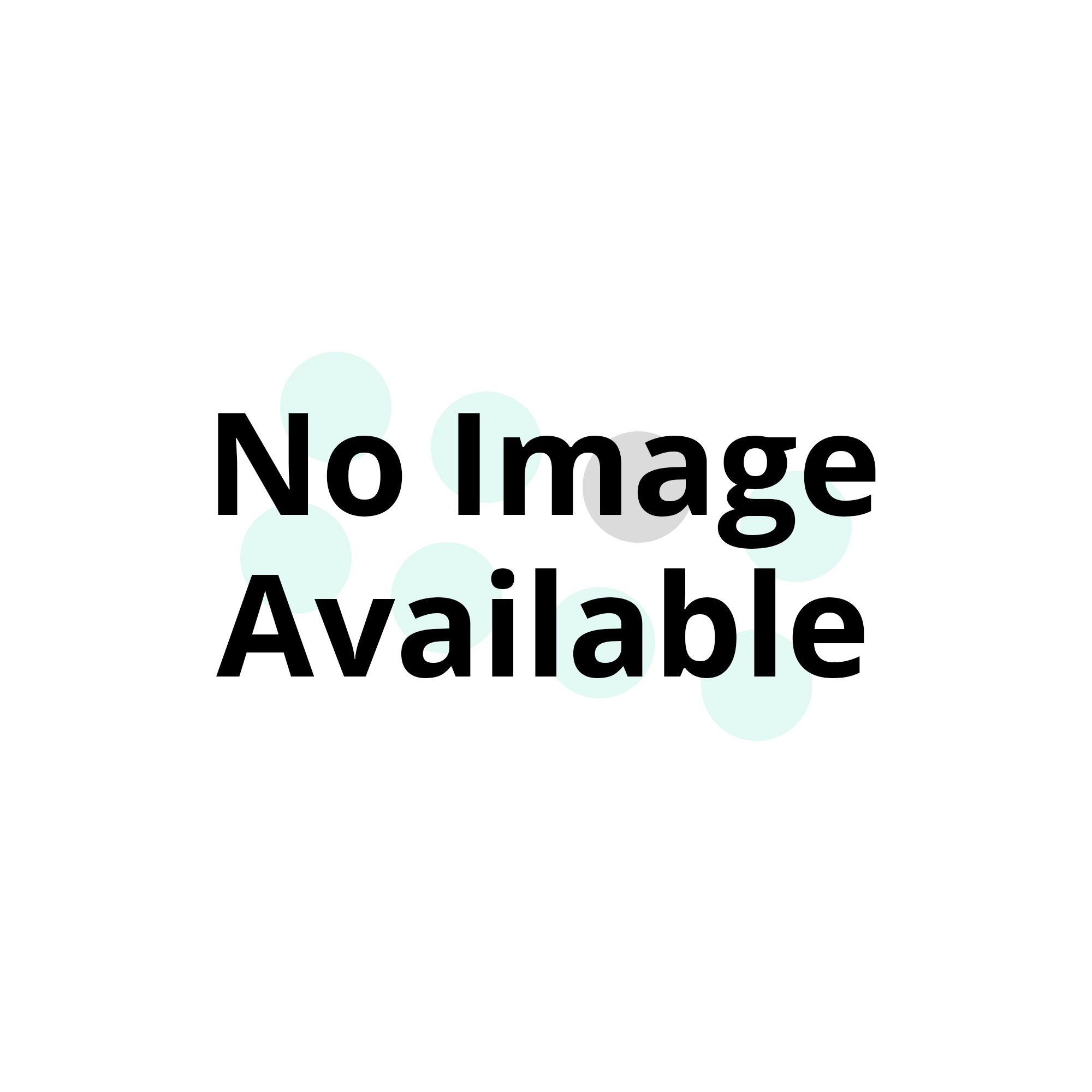 Hi-Vis Waterproof Contractor Trousers