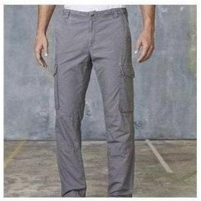 Kariban Action trouser