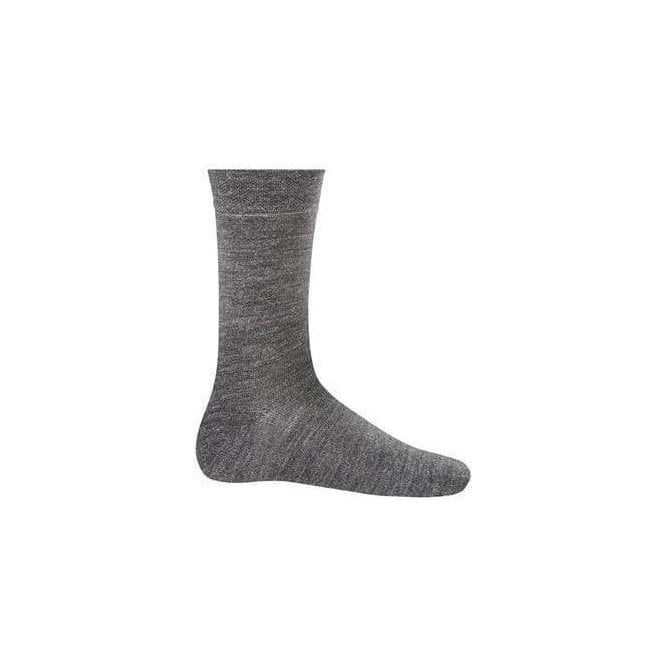 Kariban Warm city socks