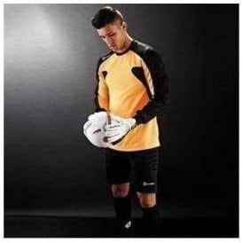 Kit guard GK long sleeve (full kit)