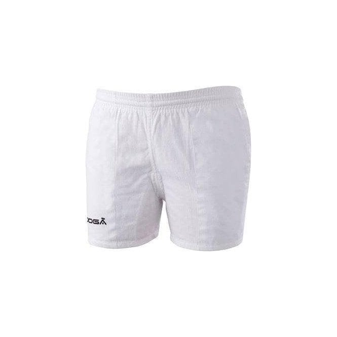 KooGa Kids Murrayfield short
