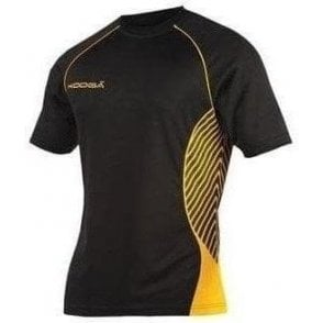 KooGa Try panel match shirt