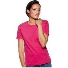 Kustom Kit Women's Comfy T