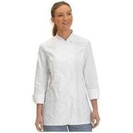 Women's long sleeve jacket (DD33)