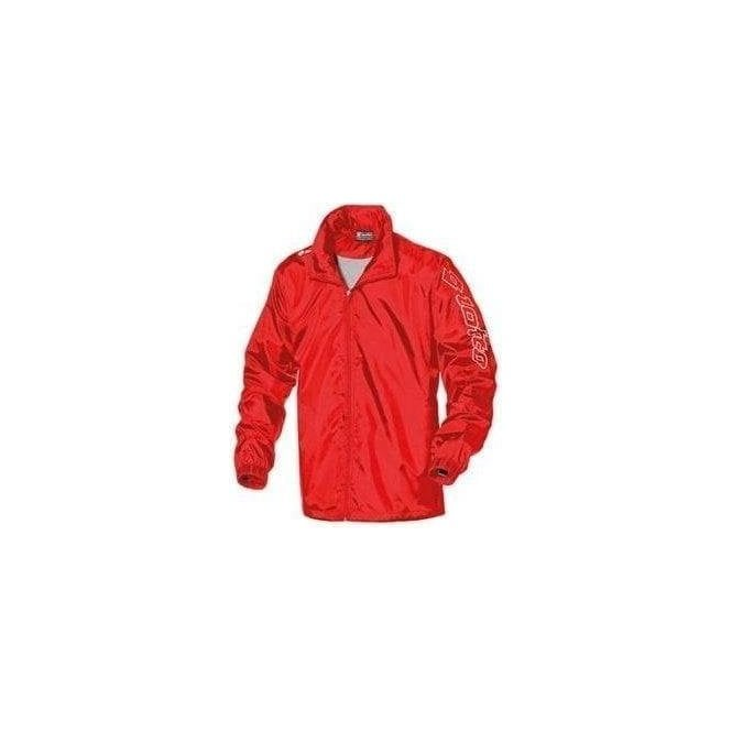 Lotto Jacket WN Zenith plus